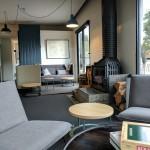The Shorehouse Lounge