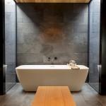 The Retreat Bath